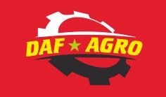 DAF Agro